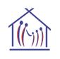Stephanos Foundation